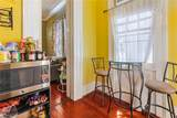 2325 Chartres Street - Photo 5