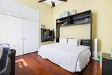 2325 Chartres Street - Photo 8