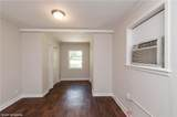 132 Rio Grande Avenue - Photo 12