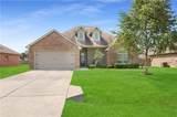 24070 Laurel Oak Avenue - Photo 1