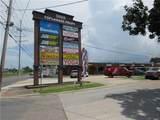 5050 Esplanade Avenue - Photo 1