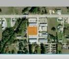 Lot 2-A University Park Drive - Photo 1