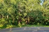 142 Chamale Drive - Photo 23