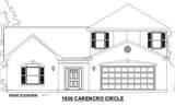1036 Carencro Circle - Photo 9