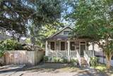 4011 D'hemecourt Street - Photo 1