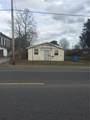 6449 St Bernard Highway - Photo 1