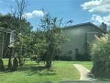 174 Sandra Del Mar Drive - Photo 1