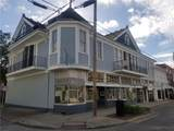8131 Oak Street - Photo 1