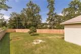 42471 Sun Perch Lane - Photo 31