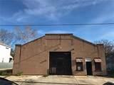 2323 Iberville Street - Photo 1