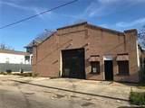 2323 Iberville Street - Photo 2
