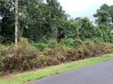 Ridge Crest Drive - Photo 1