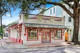 7457 St. Charles Avenue - Photo 1