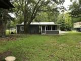 39437 Frierson Road - Photo 20