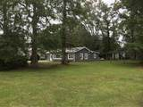 39437 Frierson Road - Photo 22