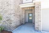 75573 Joyce Drive - Photo 2