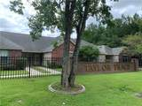 40145 Taylor Trail - Photo 1