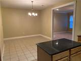 40145 Taylor Trail - Photo 11