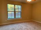 40145 Taylor Trail - Photo 12