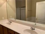 40145 Taylor Trail - Photo 13