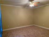 40145 Taylor Trail - Photo 18