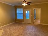 40145 Taylor Trail - Photo 3