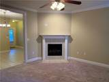 40145 Taylor Trail - Photo 4