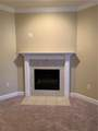 40145 Taylor Trail - Photo 5