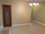 40145 Taylor Trail - Photo 6