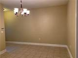 40145 Taylor Trail - Photo 7