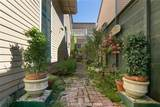 1306 Chartres Street - Photo 2