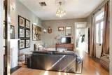 1306 Chartres Street - Photo 3
