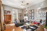 1306 Chartres Street - Photo 4