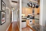 1306 Chartres Street - Photo 8