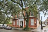 1350 Bourbon Street - Photo 1