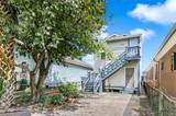 4418 20 D'hemecourt Street - Photo 12