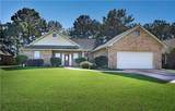 14060 Riverlake Drive - Photo 1