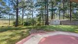 14060 Riverlake Drive - Photo 20