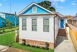 2434 New Orleans Street - Photo 1