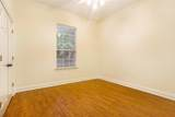 33083 Peters Street - Photo 10