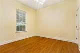 33083 Peters Street - Photo 12