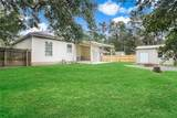 33083 Peters Street - Photo 15