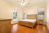 33083 Peters Street - Photo 7