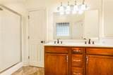 33083 Peters Street - Photo 8