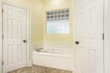 33083 Peters Street - Photo 9