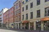 220 Decatur Street - Photo 1