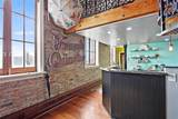 520 St Philip Street - Photo 10
