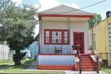 1831 Peniston Street - Photo 1