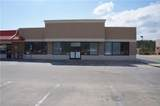 73009 Highway 25 Highway - Photo 1