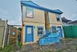 2835 Dryades Street - Photo 1